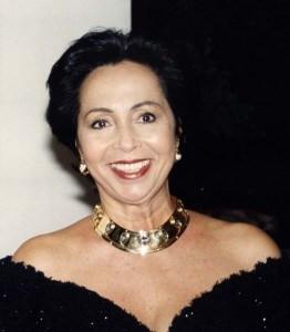 Adelina Silveira de Alcântara Machado