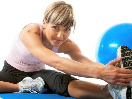 Exercícios aeróbicos e anaeróbicos – Qual a diferença?