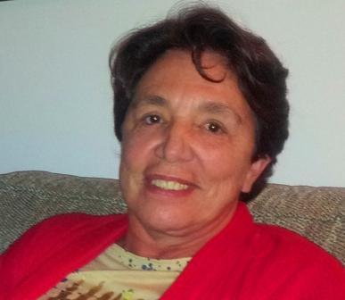 Carmen Freire