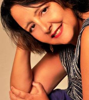Vera Lucas