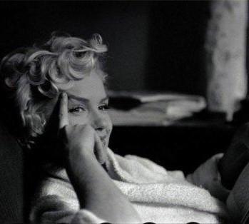 Monroe musa
