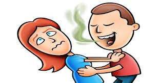 Bom hálito ou mau hálito: você sabe como é o seu ?