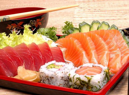 7 hábitos japoneses