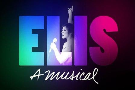 Elis, a musical