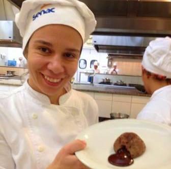 Fernanda Freire Cancegliero Treves