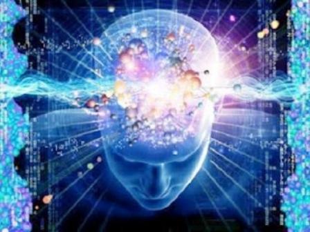 A prática da meditação