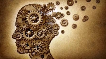 O fantasma do Alzheimer