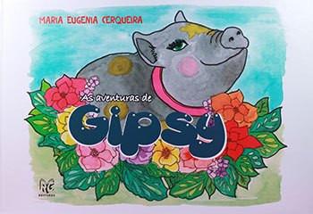 AS AVENTURAS DE GIPSY