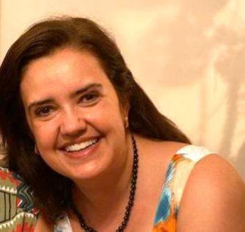 Beatriz Lassance Brito