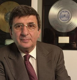 Manoel Poladian
