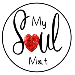 MY SOUL MAT: I Am Collection