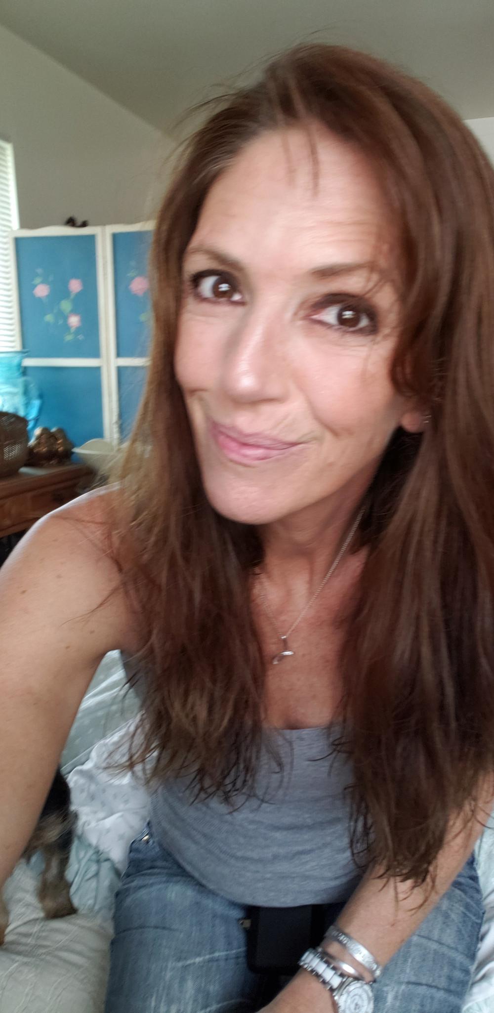 Julie Marie Miller Autism Expert