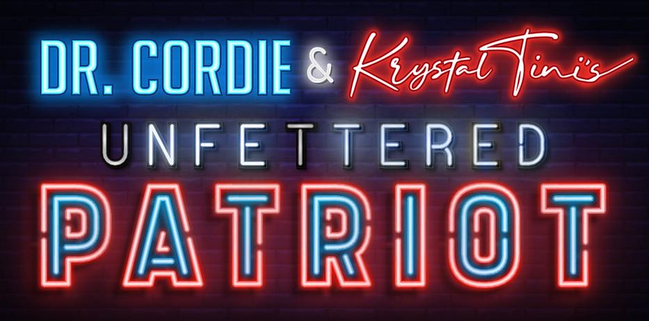 Unfettered-Patriot-Logo_Final.png