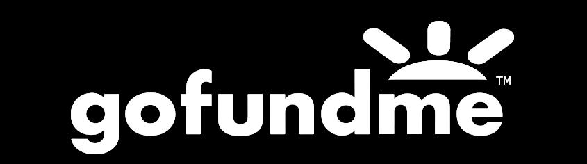 Fundraiser for Mental Health