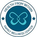 HFW logo.png