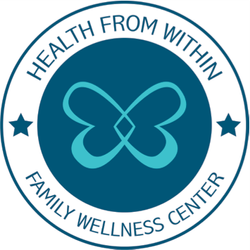Health From Within Carlsbad California