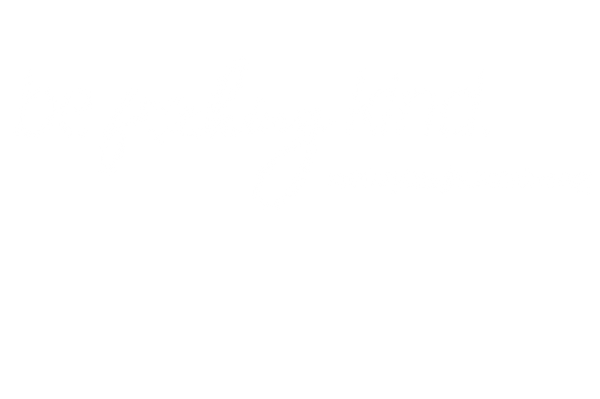 Be Fucking Kind Project San Diego_edited