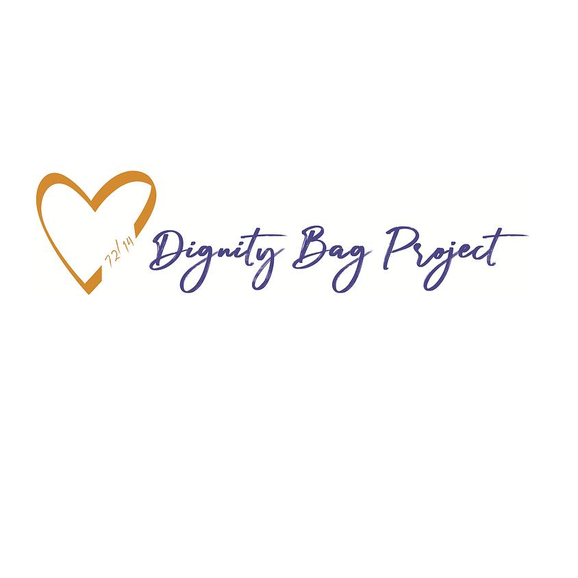 Dignity Bag project
