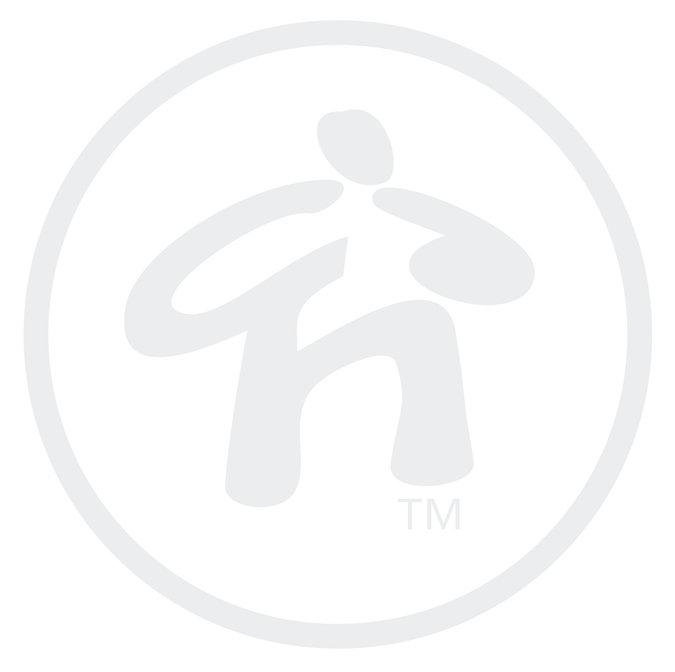 CHD Logo 5.jpg