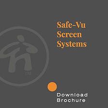 Download Brochures Buttons.jpg