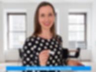 Lisa Weber_Business-Deutsch.jpg