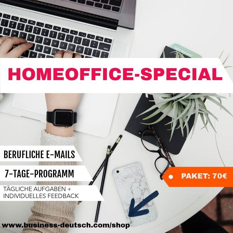 R/äder Home Office B/ürogemeinschaft Wir geh/ören zusammen