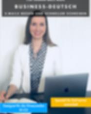 Business-Deutsch. E-Mails besser und schneller schreiben