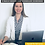 Thumbnail: SILBER-PAKET: Business-Deutsch 1 und 2