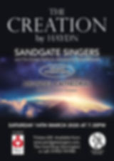 The Creation Poster A4 PRINT.jpg