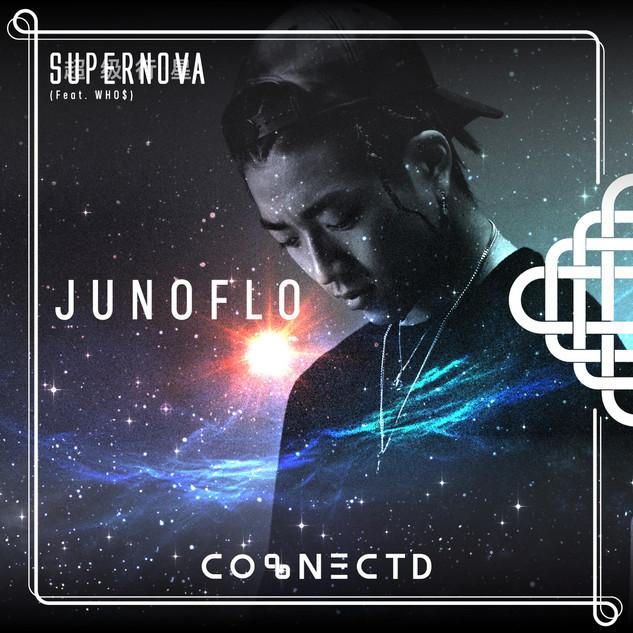 Junoflo