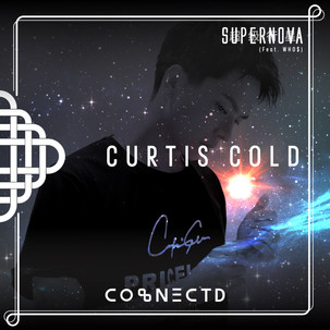 Curtis Cold