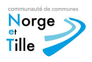logo-norge-et-tille-couleur-v3.jpg