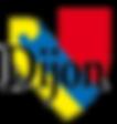 voile à Dijon