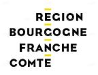 logo_région_BFC.png