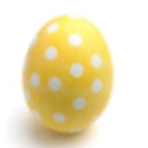 polka-dot-easter-eggs.jpg