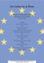Pre fix EU menu.jpg