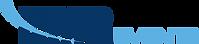NMR-logo-horizontal.png