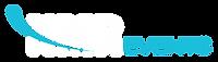 NMR_logo_horizontal_KO_PMS311_rgb.png