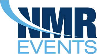 NMR-logo-stacked.png
