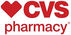 cvs_pharmacy_logo_edited.jpg