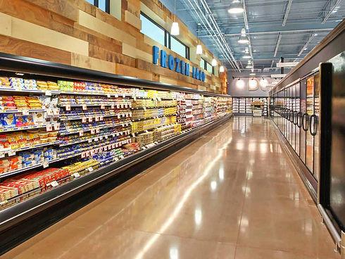 LS-concrete-floor-grocery-store.jpg