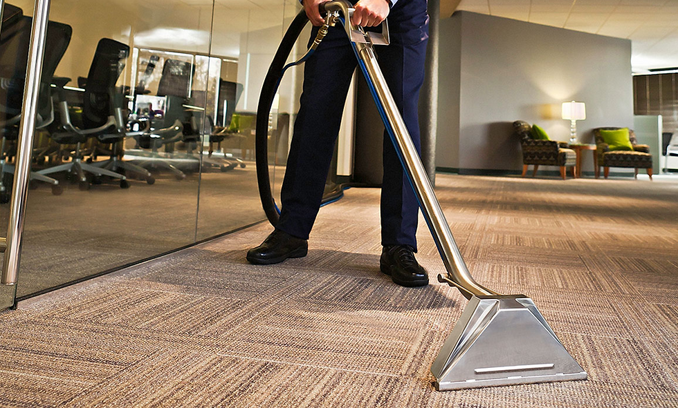commercial-carpet-cleaner-tmg-cleaning-s