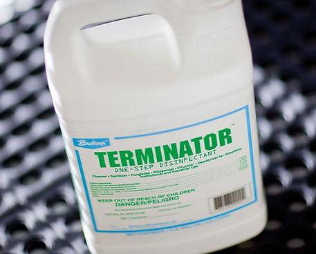 disinfectants-3_edited.jpg