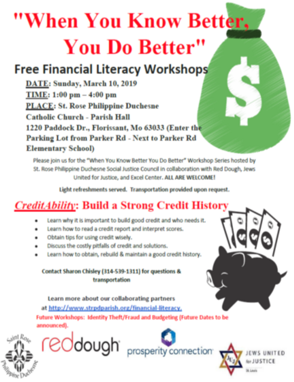 financial-literacy-srpd-creditability-ma