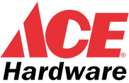 Ace-Hardware-logo_edited.png