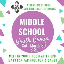 Attention St. Rose 5th-8th Graders (1).p