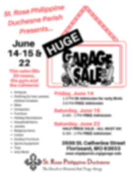 Garage Sale Flyer 2019.png