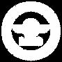 Logo-NKKO-final_white_transparant.png