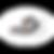 Logo ellips.png