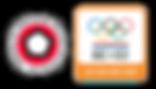 logos-you.png